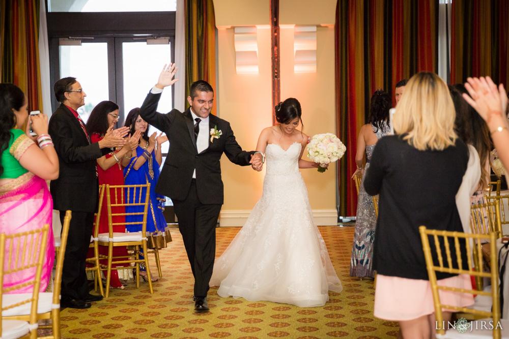 46-Hyatt-Regency-Huntington-Beach-Wedding-Photography