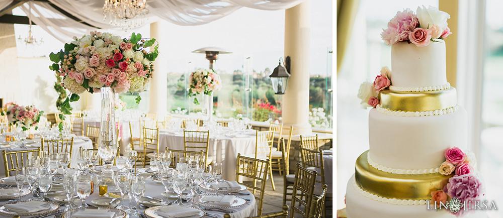 46-Monarch-Beach-Resort-Wedding-Photography