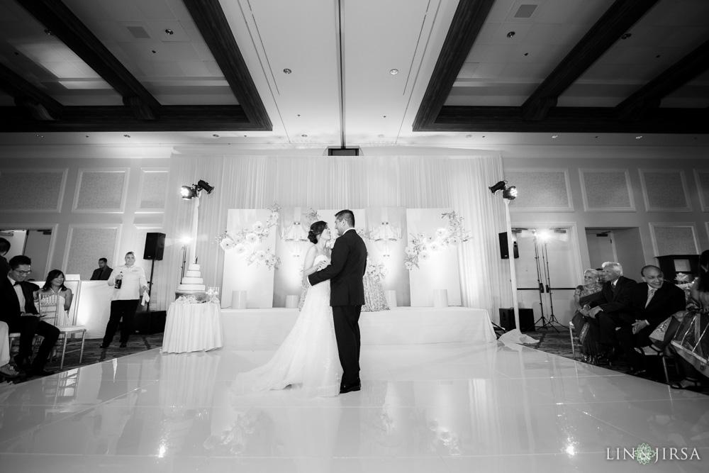 47-Hyatt-Regency-Huntington-Beach-Wedding-Photography