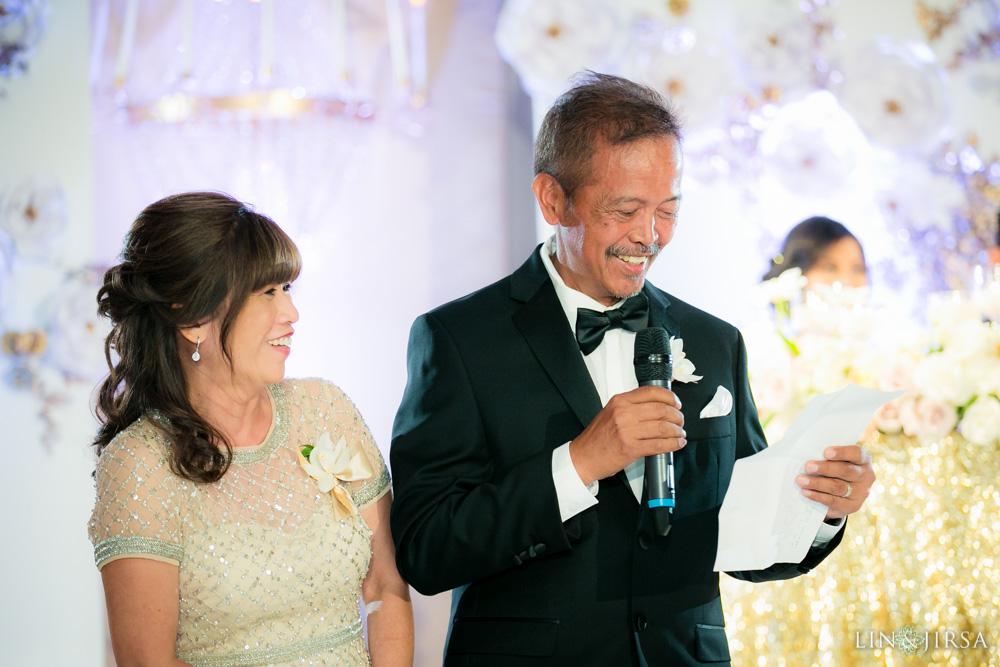 48-Hyatt-Regency-Huntington-Beach-Wedding-Photography