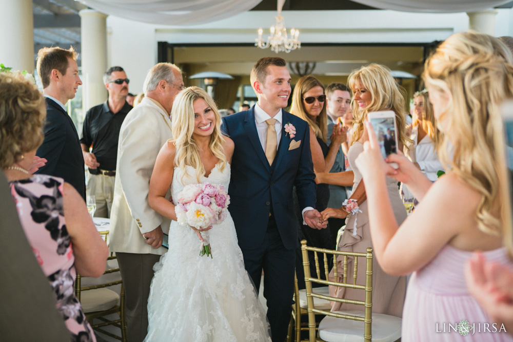 48-Monarch-Beach-Resort-Wedding-Photography