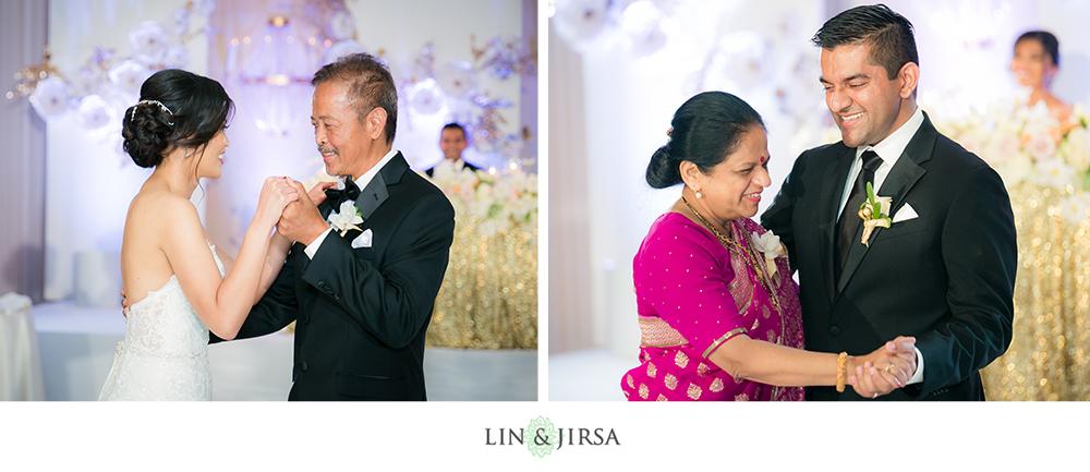 49-Hyatt-Regency-Huntington-Beach-Wedding-Photography