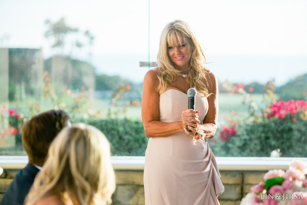 49-Monarch-Beach-Resort-Wedding-Photography