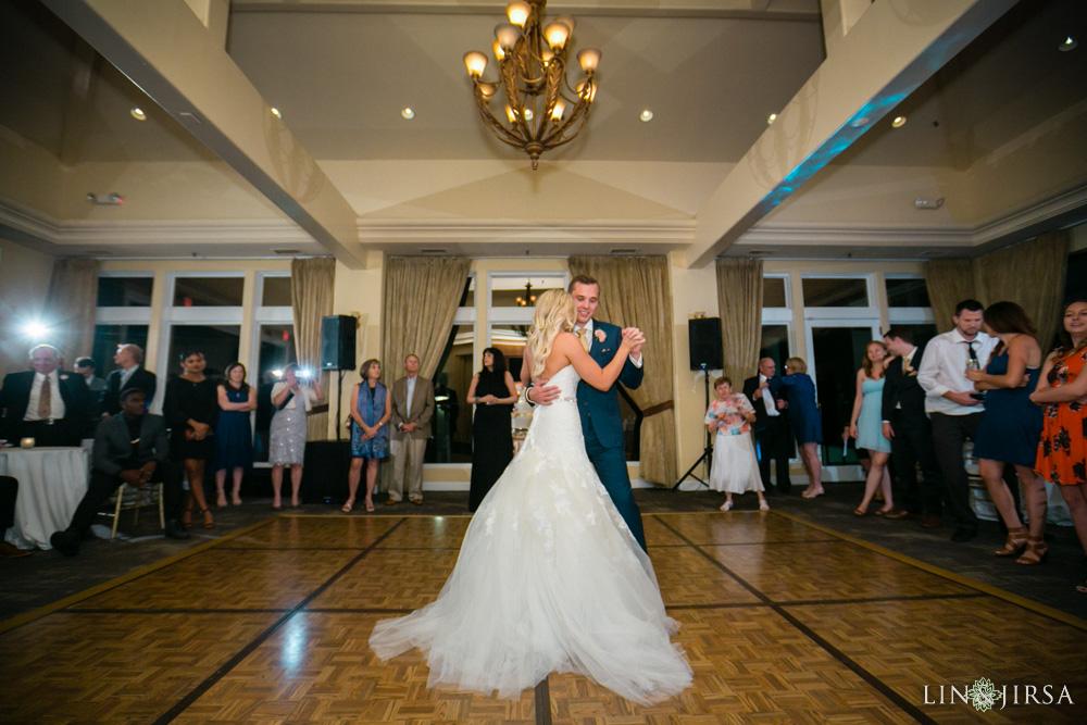 50-Monarch-Beach-Resort-Wedding-Photography