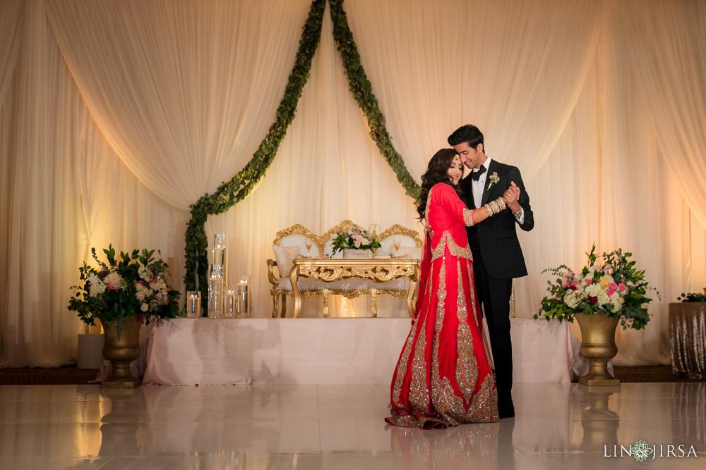 52-Fess-Parker-Doubletree-Santa-Barbara-Wedding-Photography