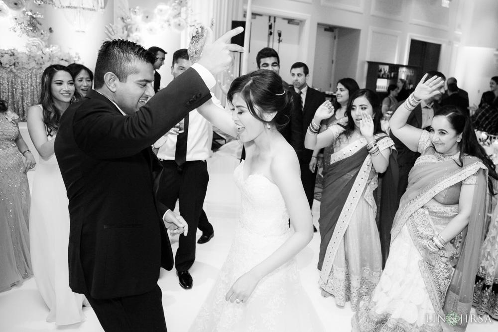 53-Hyatt-Regency-Huntington-Beach-Wedding-Photography