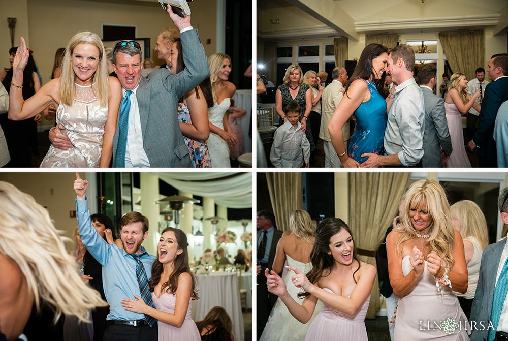 53-Monarch-Beach-Resort-Wedding-Photography