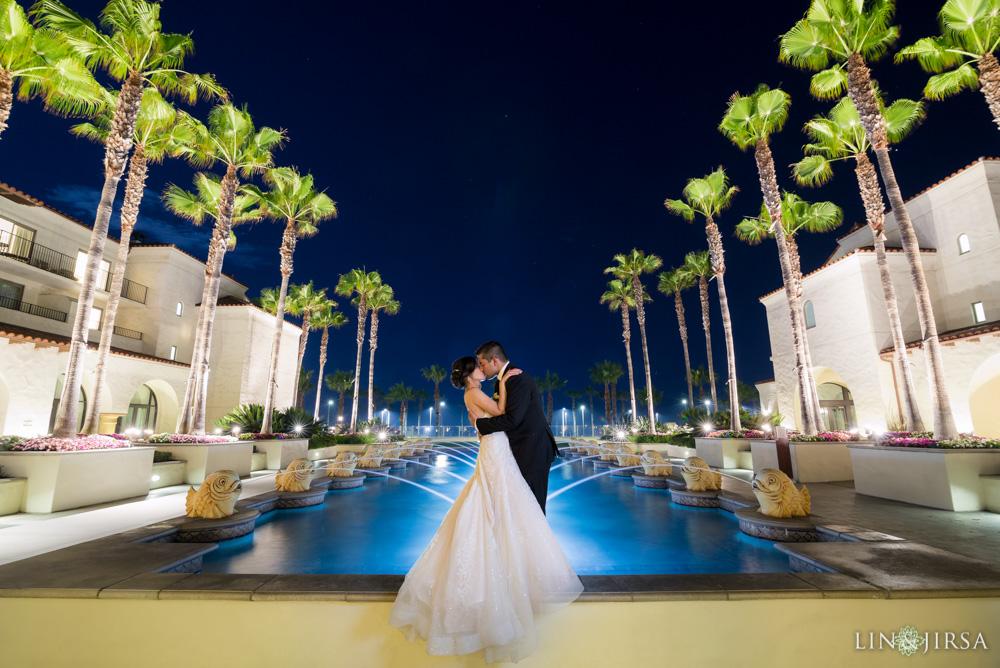 54-Hyatt-Regency-Huntington-Beach-Wedding-Photography