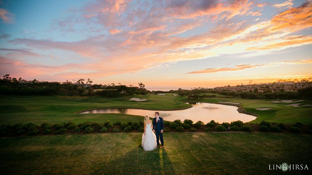 54-Monarch-Beach-Resort-Wedding-Photography