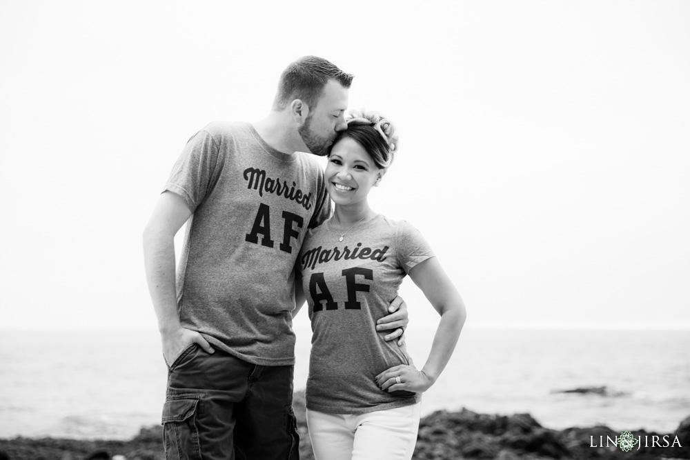 0002-cc-victoria-beach-engagement-photography-2