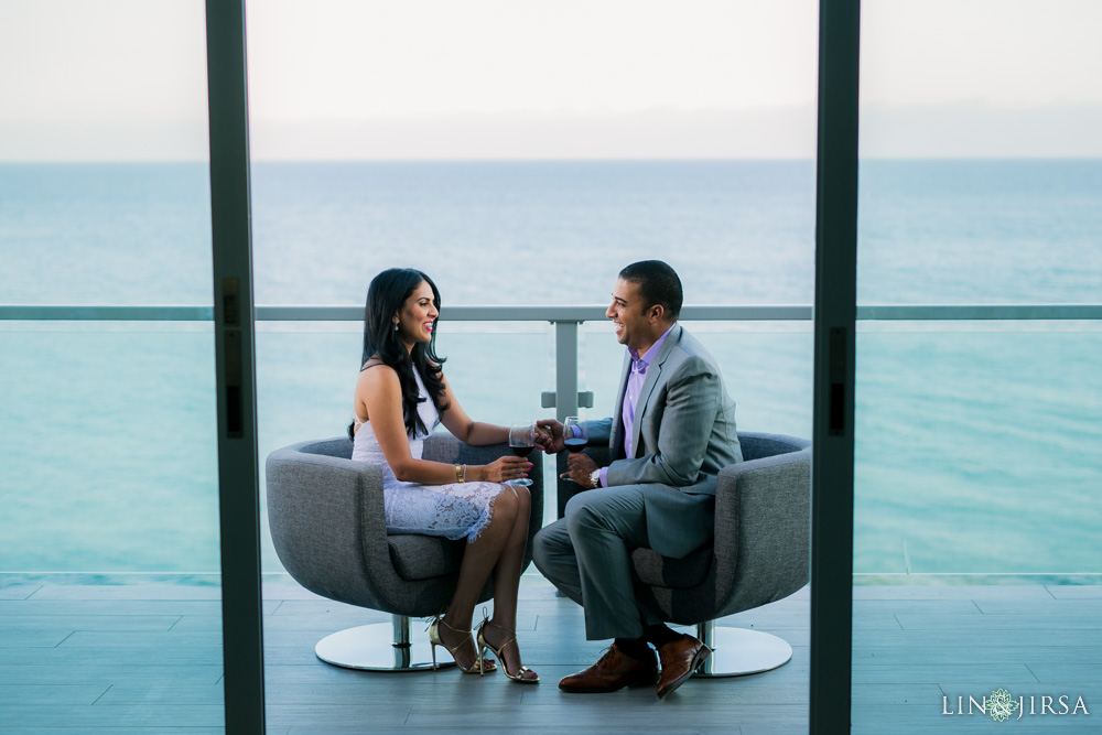 0028-GV-Private-Malibu-Beach-Engagement-Photography