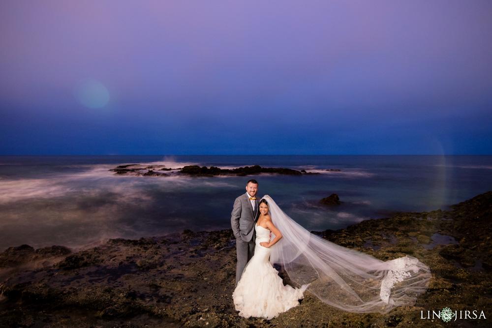 0052-cc-victoria-beach-engagement-photography