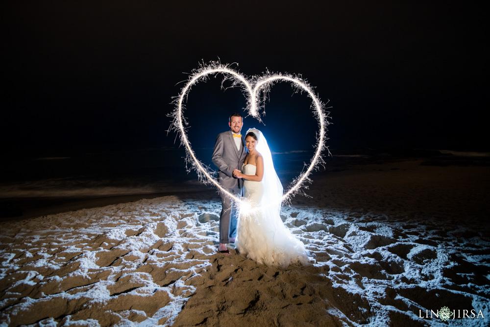 0053-cc-victoria-beach-engagement-photography