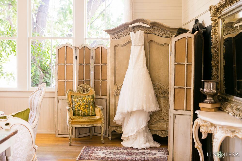 01-green_gables_estate_san_marcos_wedding_photography