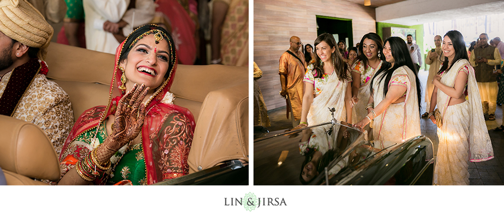 0150-Hotel-Maya-Long-Beach-Indian-Wedding-Photography