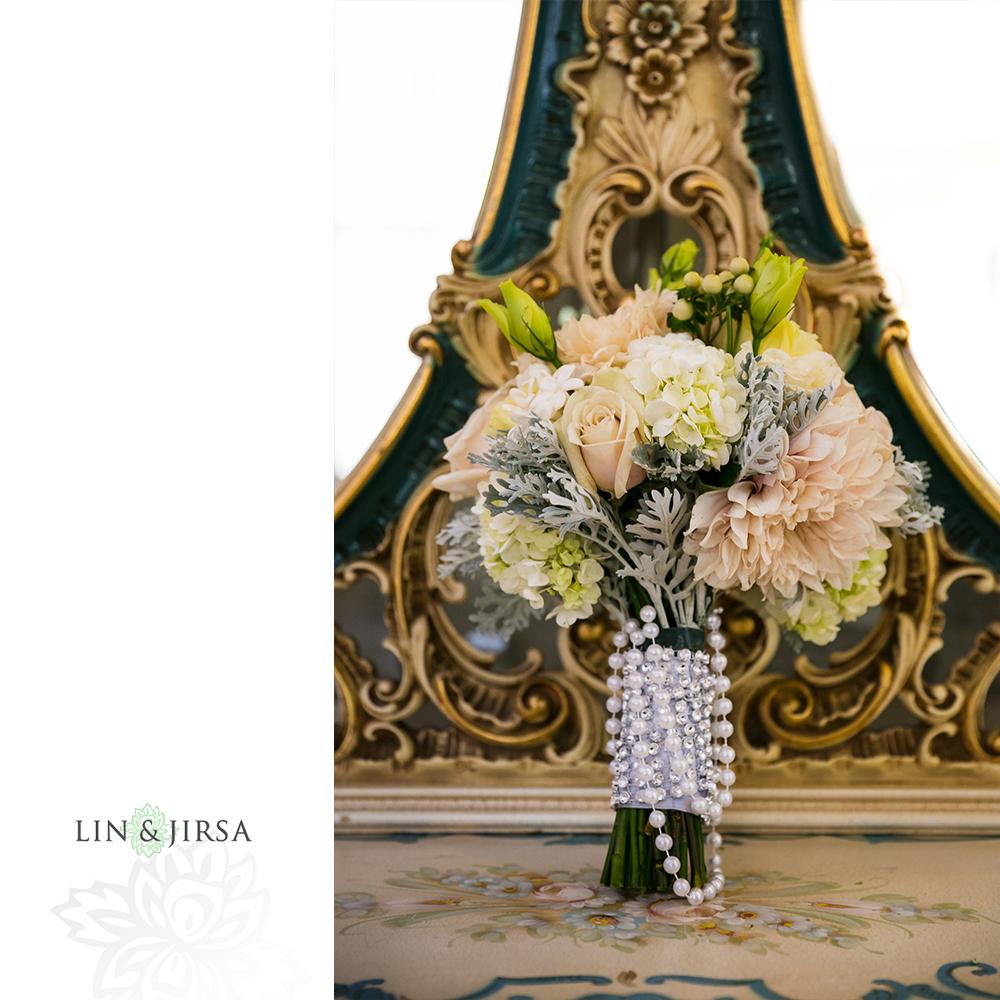 02-green_gables_estate_san_marcos_wedding_photography