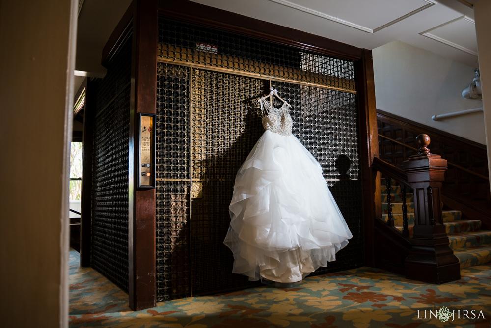 03-hotel-del-coronado-wedding-photography