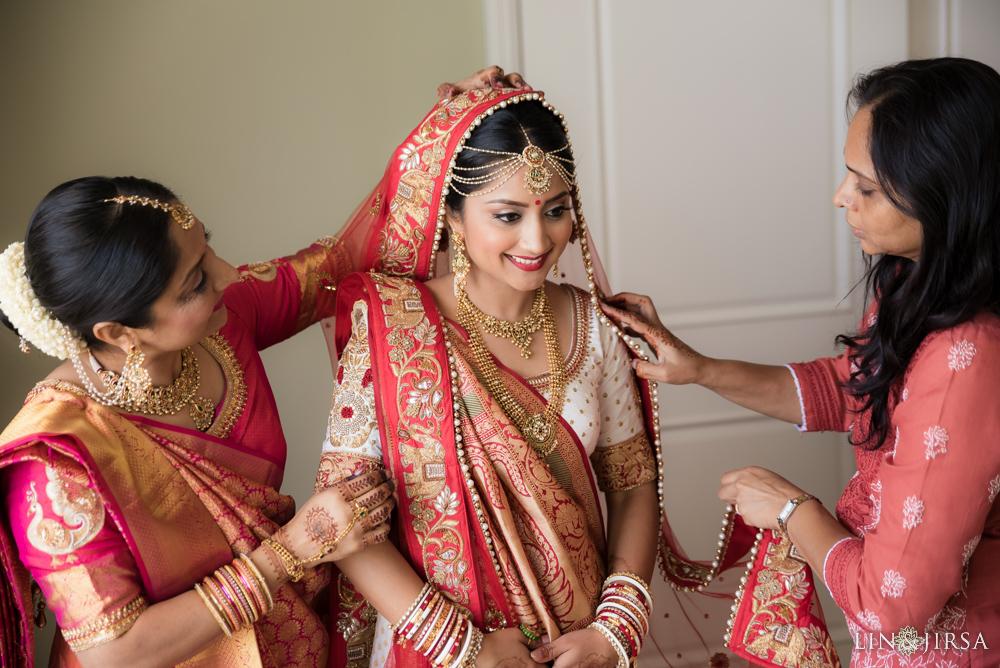 03-montage-laguna-beach-indian-wedding-photography