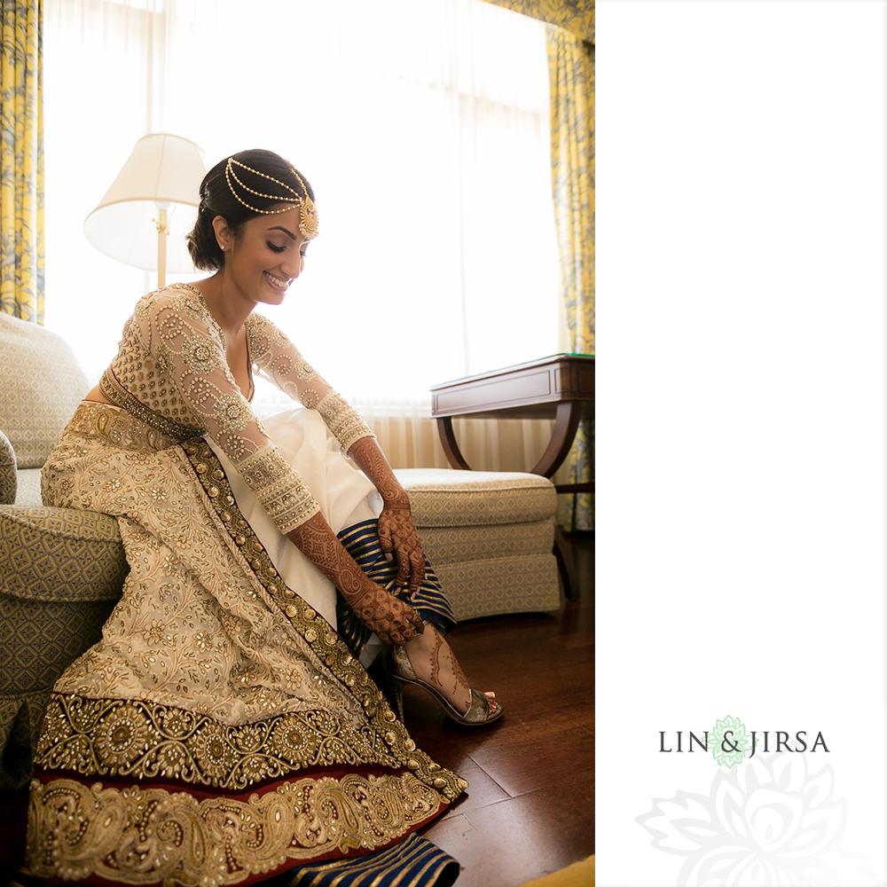 04-four-seasons-westlake-village-indian-wedding-photography