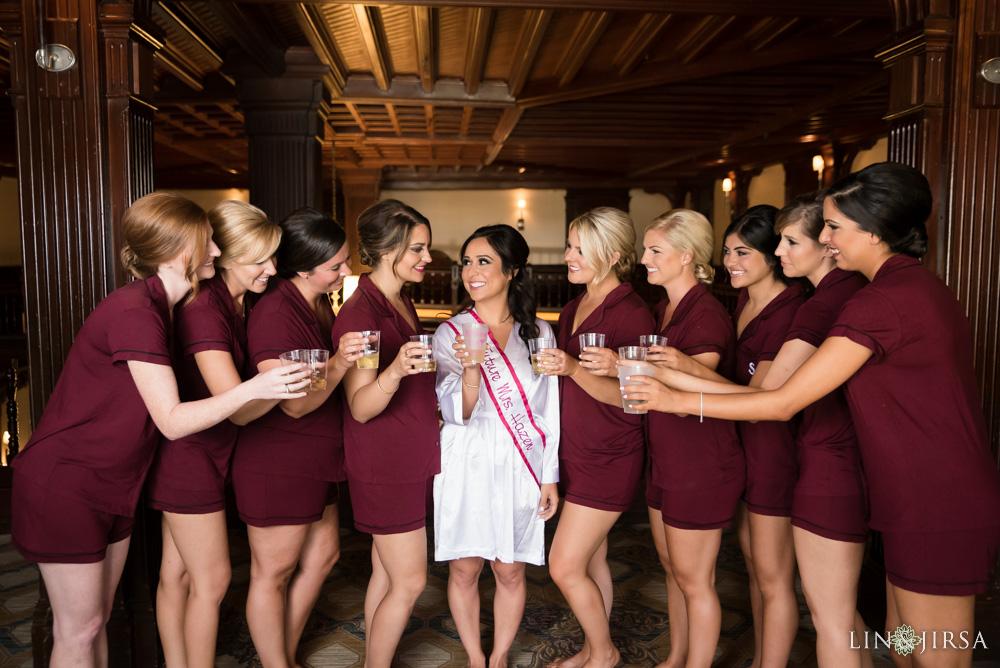 04-hotel-del-coronado-wedding-photography