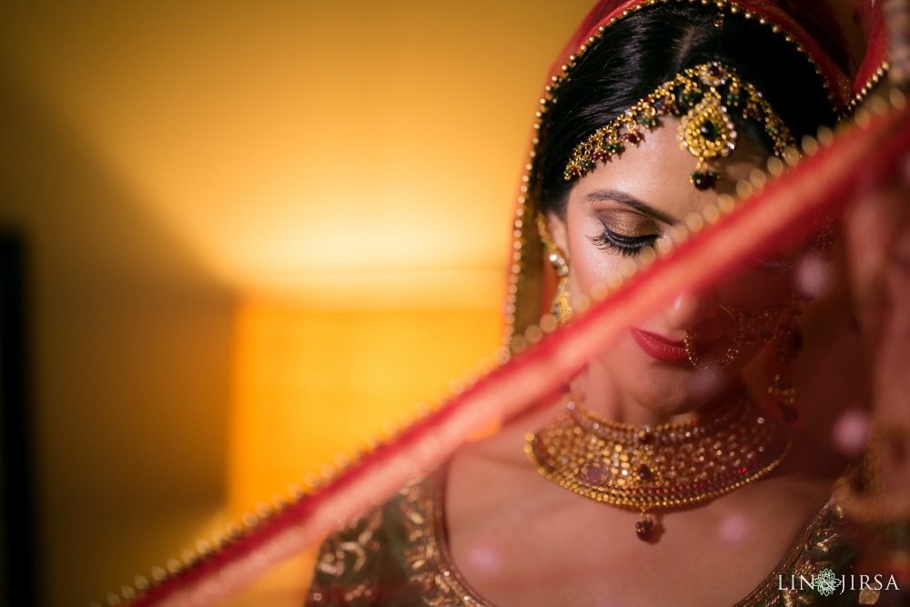04-Hotel-Maya-Long-Beach-Indian-Wedding-Photography