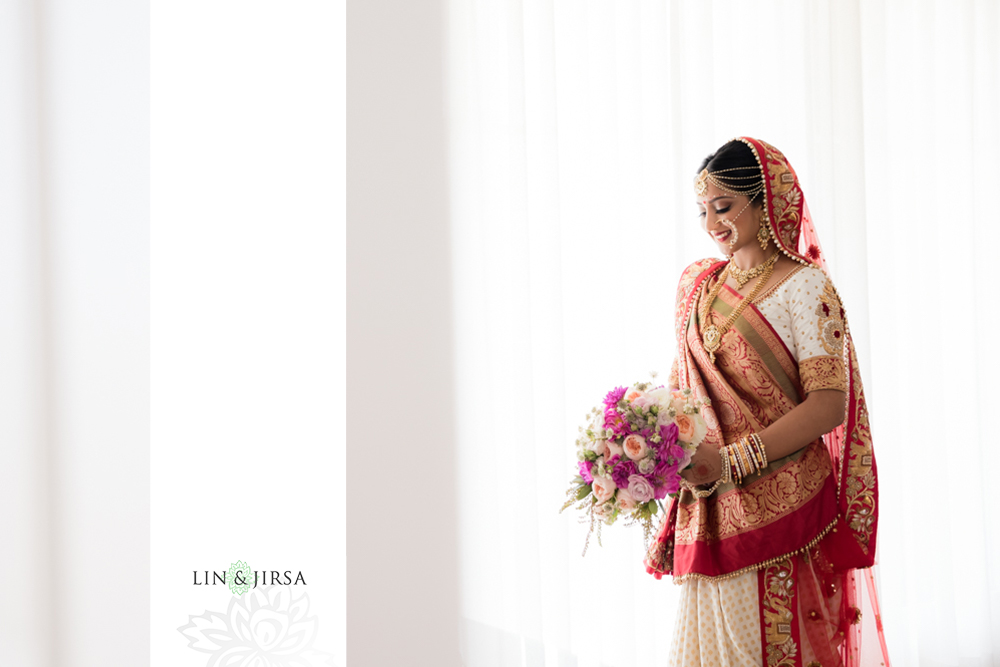04-montage-laguna-beach-indian-wedding-photography