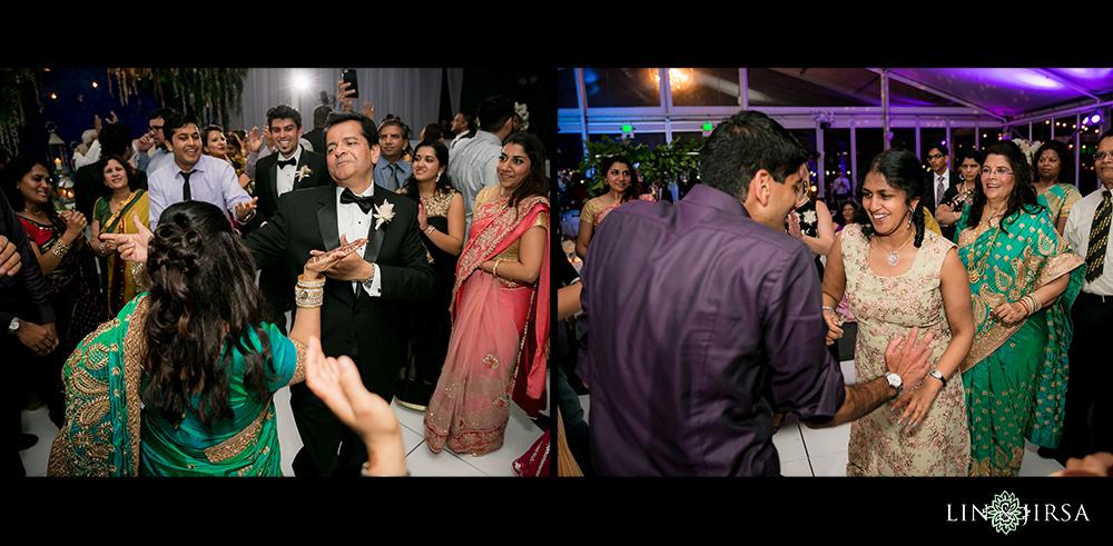 0400-Hotel-Maya-Long-Beach-Indian-Wedding-Photography