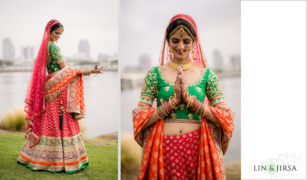 05-Hotel-Maya-Long-Beach-Indian-Wedding-Photography