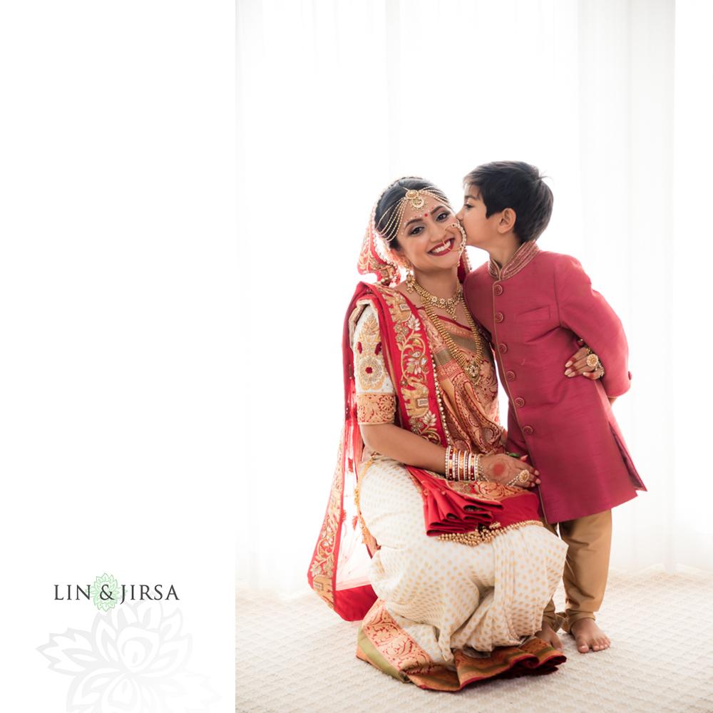 05-montage-laguna-beach-indian-wedding-photography