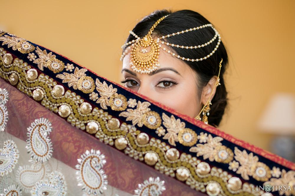 06-four-seasons-westlake-village-indian-wedding-photography