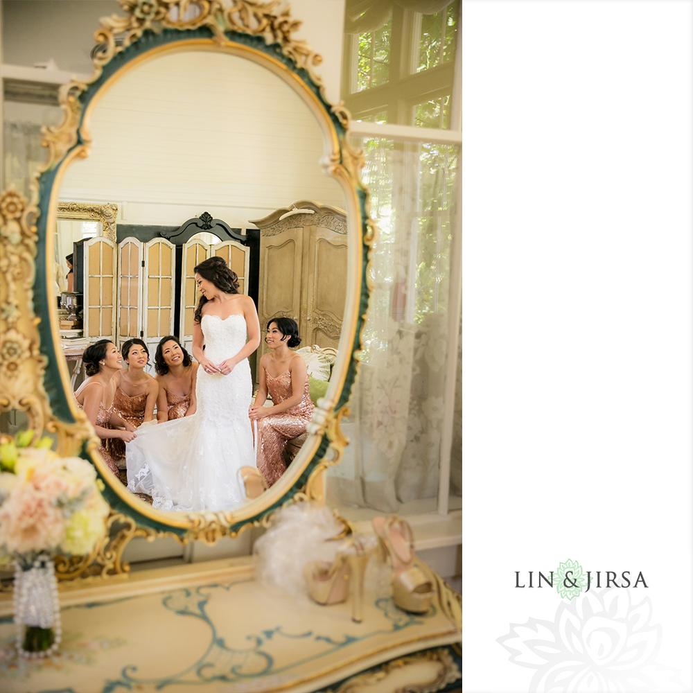 06-green_gables_estate_san_marcos_wedding_photography