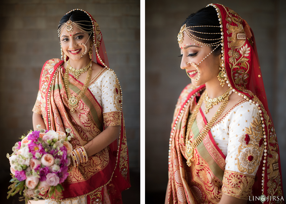06-montage-laguna-beach-indian-wedding-photography