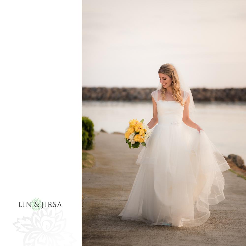 07-dana-point-yacht-club-wedding