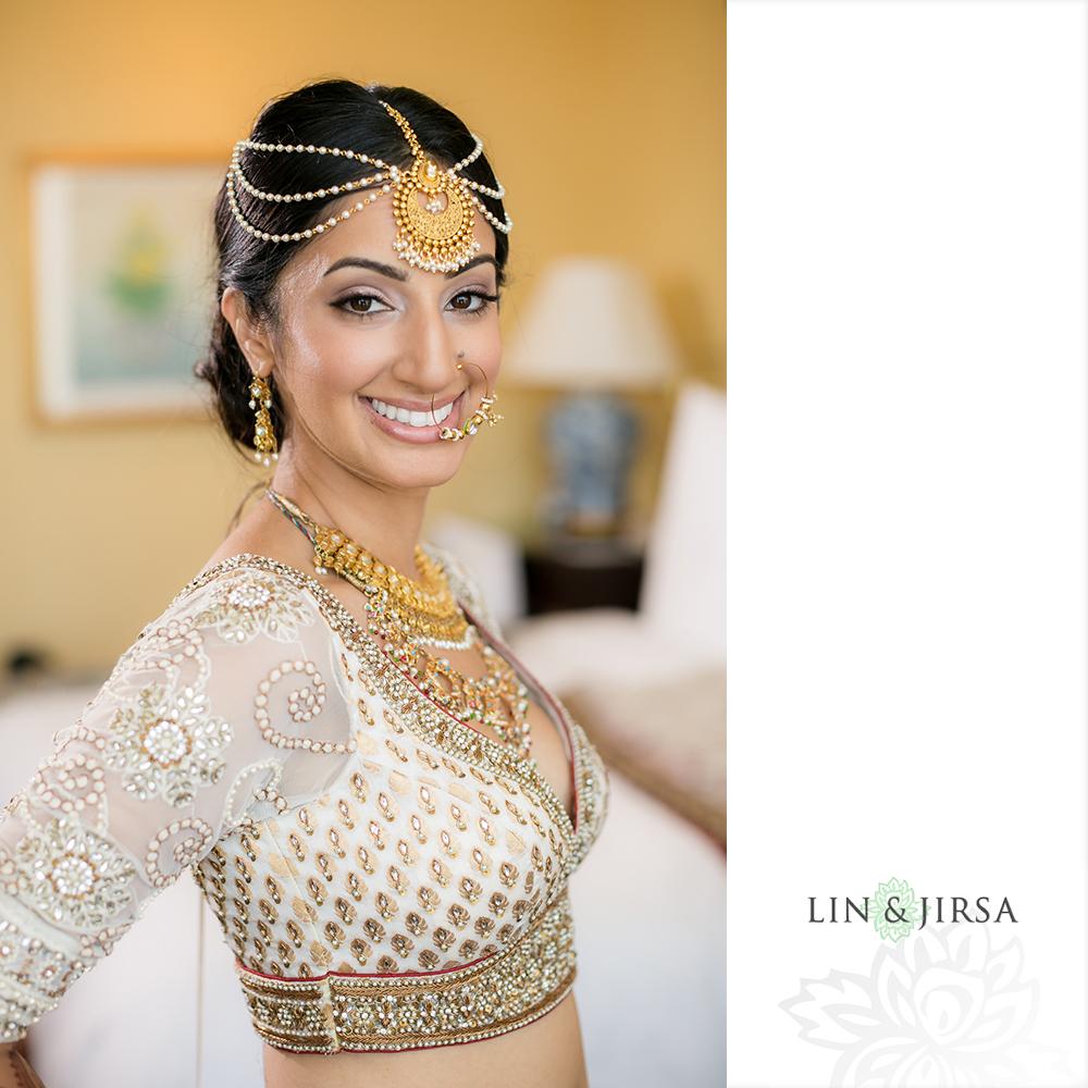 07-four-seasons-westlake-village-indian-wedding-photography