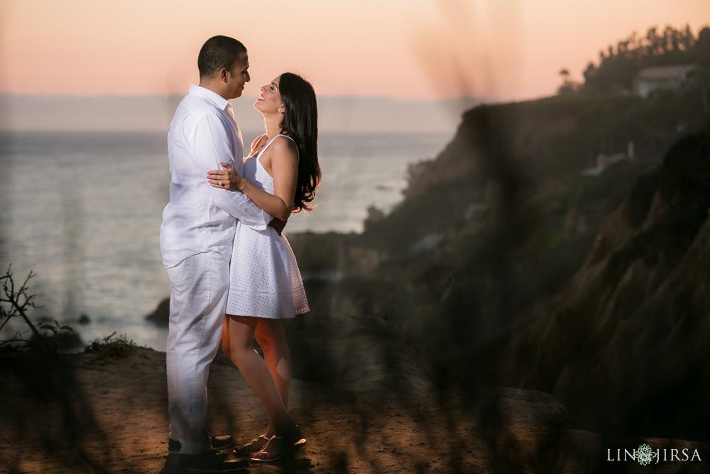 07-Malibu-Engagment-Photography
