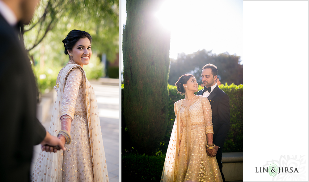 0700-coyote-hills-golf-course-indian-wedding-photography