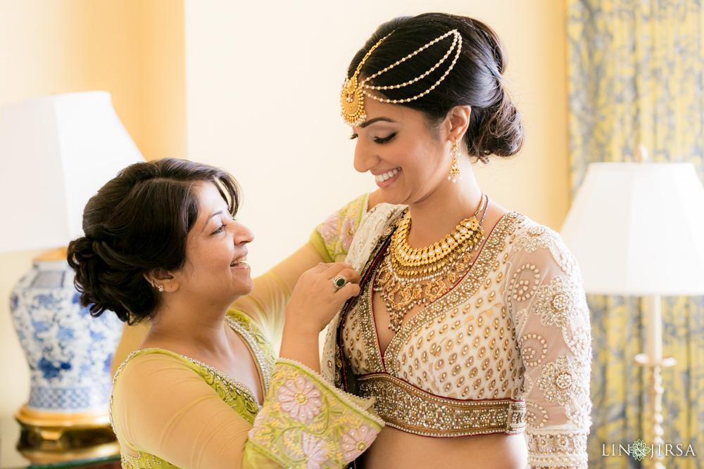 08-four-seasons-westlake-village-indian-wedding-photography
