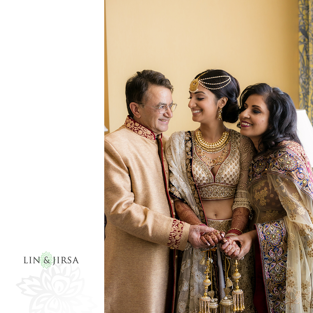 09-four-seasons-westlake-village-indian-wedding-photography