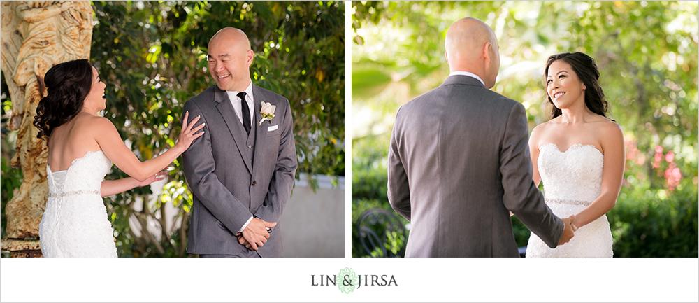 09-green_gables_estate_san_marcos_wedding_photography