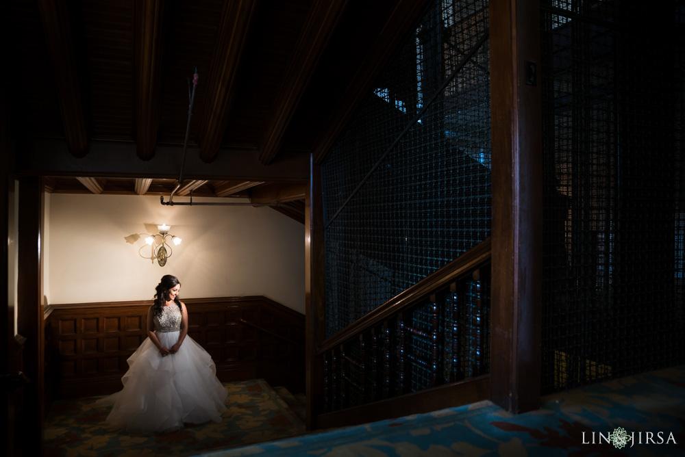09-hotel-del-coronado-wedding-photography