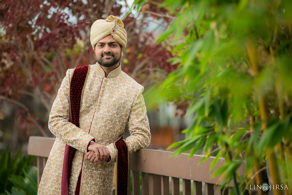 09-Hotel-Maya-Long-Beach-Indian-Wedding-Photography