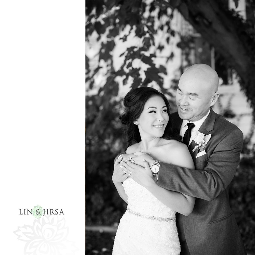 10-green_gables_estate_san_marcos_wedding_photography