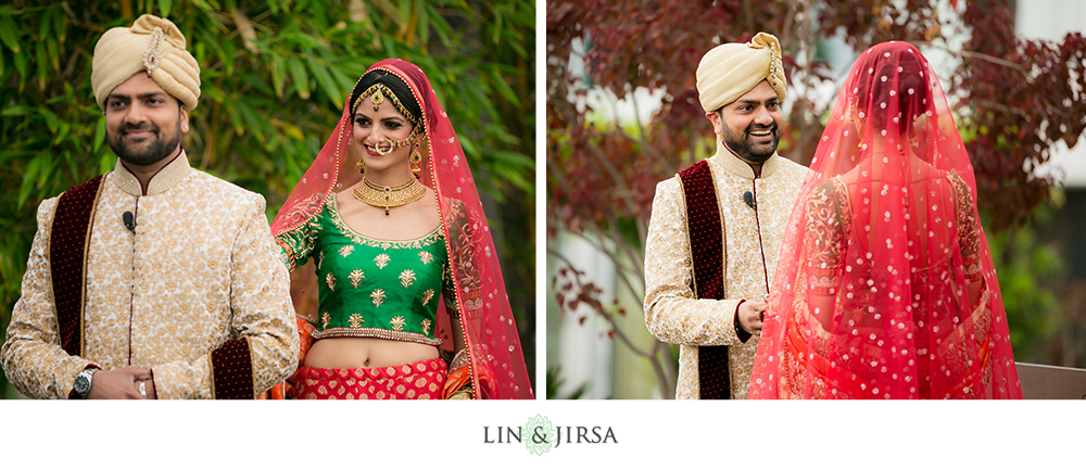 10-Hotel-Maya-Long-Beach-Indian-Wedding-Photography