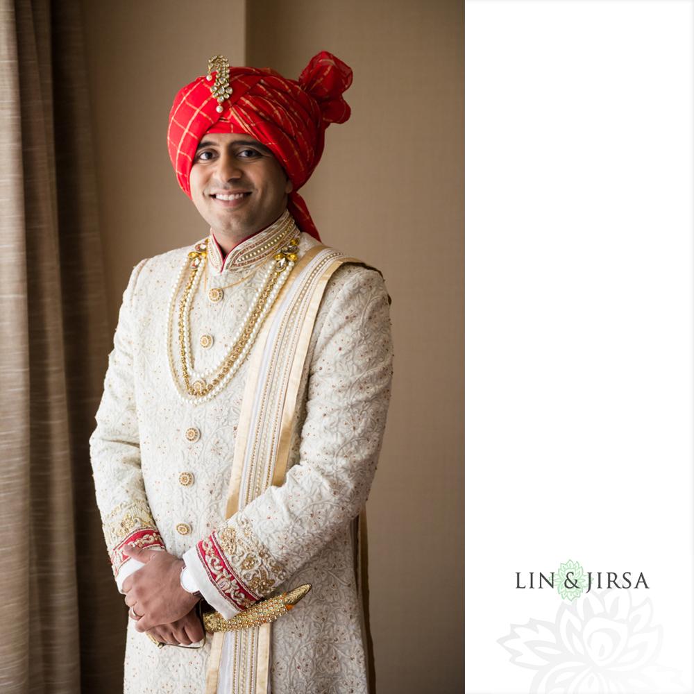 10-montage-laguna-beach-indian-wedding-photography