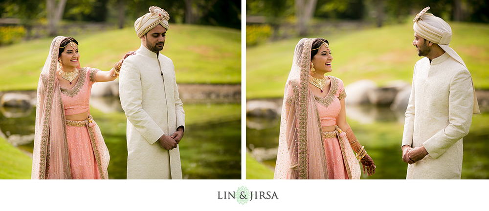 10-coyote-hills-golf-course-indian-wedding-photography