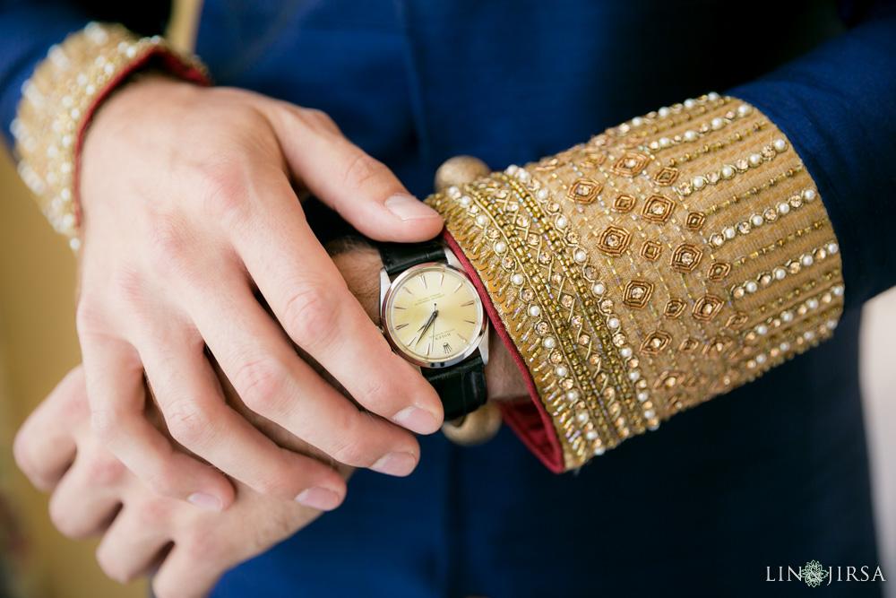 11-four-seasons-westlake-village-indian-wedding-photography