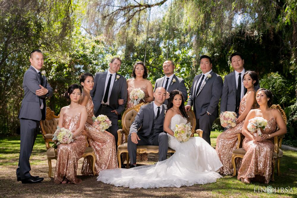 11-green_gables_estate_san_marcos_wedding_photography