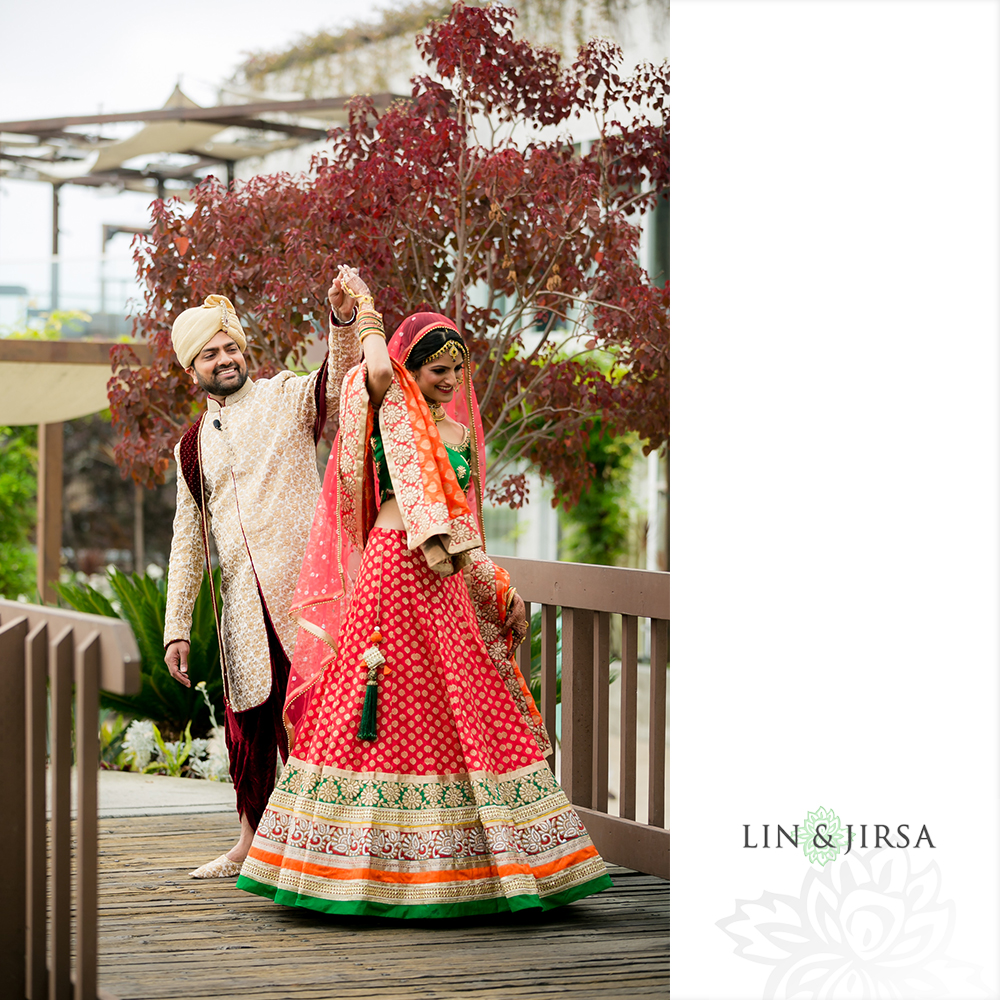 11-Hotel-Maya-Long-Beach-Indian-Wedding-Photography