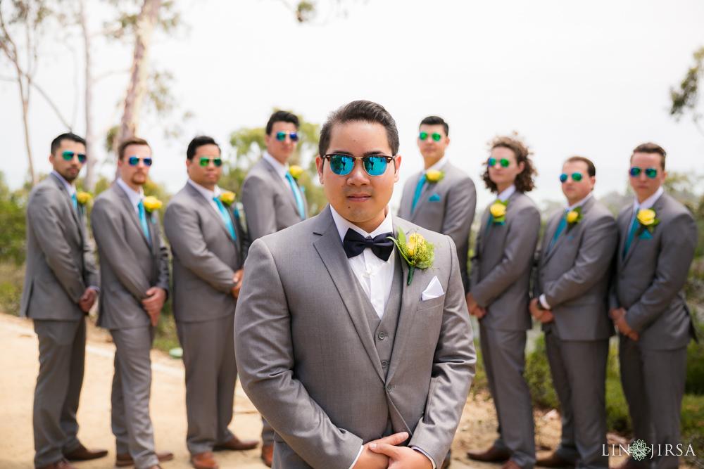 12-dana-point-yacht-club-wedding