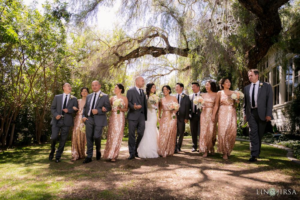 12-green_gables_estate_san_marcos_wedding_photography